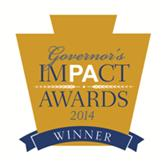 gov award